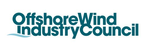 Offshore Wind Industry Council