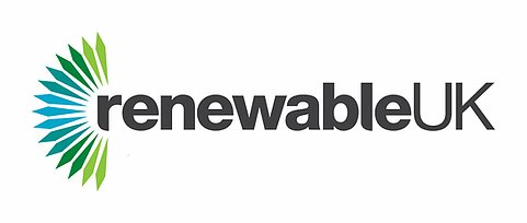renewable UK