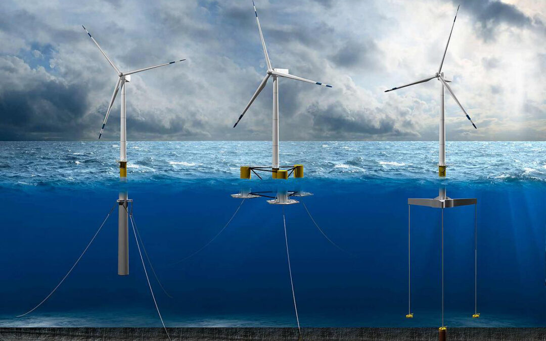 Graphic_offshore-floating-wind_NREL_web